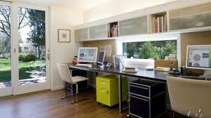ikea small bedroom ideas spaces video big living fans tikspor