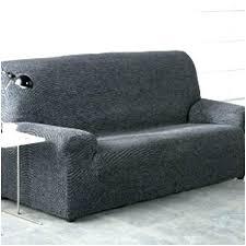 3 suisses housse de canapé housse fauteuil 3 suisses embracefitness co