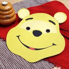 winnie pooh mask disney family