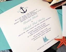 cruise wedding invitations captivating carnival cruise wedding invitations 14 in best wedding