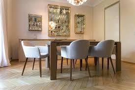 chaise design italien salle a manger design italien attractive chaise salle a manger