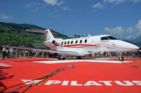 17 best images about inside the pilatus pc 12 on pinterest the most rugged business jet is about to takeoff avgeekery com
