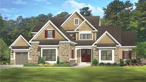 All American Homes American Homes Designs 1 All New Home Design American House