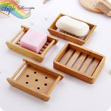 Wooden Bathroom Accessories Set by Online Get Cheap Fashion Bathroom Accessories Aliexpress Com