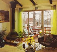 home interior books 13 best vintage home decorating books images on modern