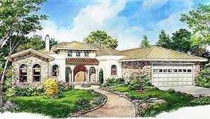european house plans european house plan with wine room 46066hc architectural