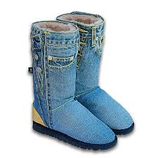 ugg denim sale 32 best uggs aka yeti cankles images on uggs ugg