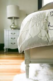 Design Your Dream Room Myhappyplace Creating A Bedroom Oasis You Love Camels