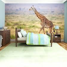 home decor giraffe giraffe home decor thomasnucci