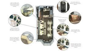 Kitchen Design Brighton Wolfies Kitchen Restaurant Interior Design Bespoke Interior Design
