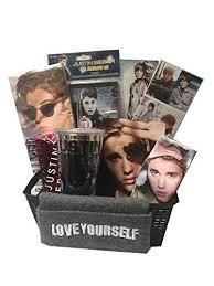 justin bieber easter 45 best best easter basket gifts images on