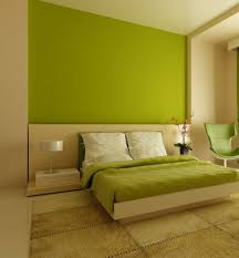 bedroom two colour combination for bedroom walls colour shades