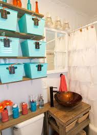 diy bathroom design diy bathroom decor ideas for small bathroom decozilla diy small