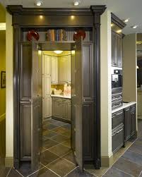 Laundry Room In Kitchen Ideas 25 Ideas To Hide A Laundry Room