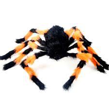 Halloween Supplies Online Get Cheap Halloween Spider Props Aliexpress Com Alibaba