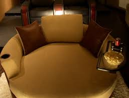 Sectional Reclining Sofa With Chaise Sofa Sofas Center Reclining Sectional Sofa With Chaise Lounge