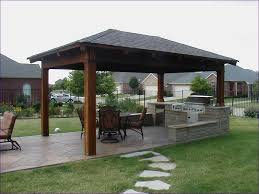 outdoor ideas aluminum patio awnings patio roof ideas covered