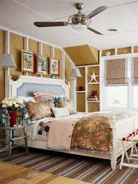beach themed bedrooms home and interior