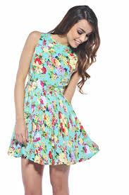 flowy summer dresses dress images