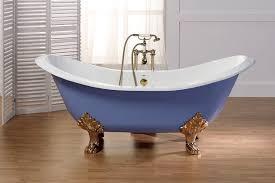 Refinish Your Cast Iron Tub This Old House Cast Iron Bathtub In Bathroom U2014 Derektime Design Best Cast Iron