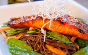 fusion cuisine central park fusion cuisine ร ปถ ายของ central park fusion cuisine