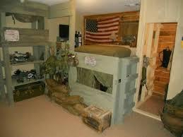 Best Jareds Room Images On Pinterest Bedroom Ideas Kids - Army bedroom ideas