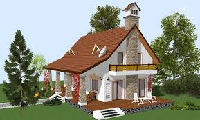 House Dormers House Plans With Dormers Refined Architecture Houz Buzz