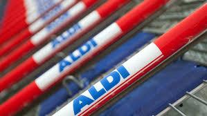 si e auto cdiscount a secretive family s success what makes the aldi discount empire
