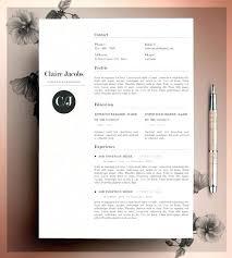 executive resume design resume templates microsoft word 2007 executive resume templates