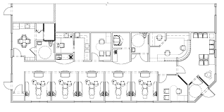 dental office floor plans corglife