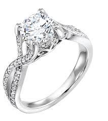 amazing engagement rings amazing race engagement ring about wedding