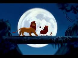 lion king 3 movie english cartoon disney