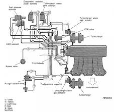 100 egr solenoid wiring diagram egr temp sensor has been