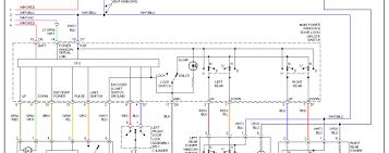 100 wiring diagram nissan zd30 nissan zd30 engine torque