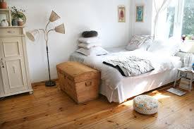 Schlafzimmer 10 Qm Zeitgenössisch 6 Qm Zimmer Einrichten 14 Schlafzimmer Menerima
