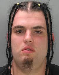 boy haircuts sizes high school boy hairstyles bad hairstyles bo dereck boy mugshot