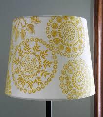 Yellow Floor Lamp Shade Gorgeous Yellow Floor Lamp Uk Floor Lamp Yellow Tripod Floor Lamp