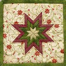 free patterns quilted potholders log cabin potholder pattern 12 days of handmade christmas day 4