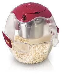Old Fashioned Popcorn Machine Hamilton Beach 24 Cups Kettle Style Party Popper Walmart Canada