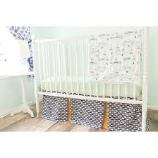 Navy Crib Bedding Aztec Crib Bedding Aztec Baby Bedding Collection U2013 Jack And Jill