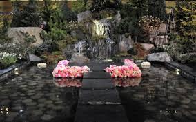comfortable flower garden promo codes gallery garden and