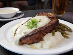 cuisine america top 5 diner dishes in america top 5 restaurants food