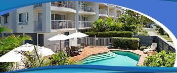 beach houses sunshine coast accommodation maroochydore holiday accommodation the