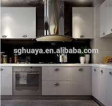 kitchen cabinet color combinations kitchen microwave cabinet