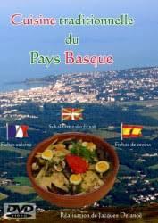 dvd recettes de cuisine dvd cuisine jacques delanoë productions audiovisuelles nature