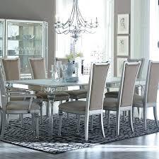 aico dining room aico dining chairs air park aico paradisio dining room furniture