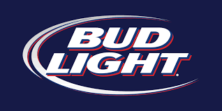 32 pack of bud light bud light can drawing at getdrawings com free for personal use bud