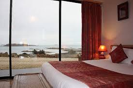 chambre d hote cote de granit chambre luxury chambre d hote lannion chambre d hote lannion