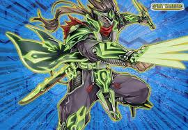 dark magician the legend of blue eyes white dragon yugioh