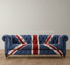 Antique Chesterfield Sofas antique chesterfield sofa bed british style child sofa set designs
